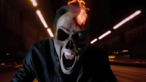 ghost rider mask costume syfy watch full episodes new ghost rider spirit of vengeance