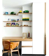 coin bureau design bureau en coin bureau d appoint petit meuble bureau de