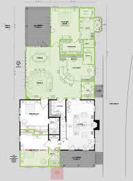 Camp Foster Housing Floor Plans by Ina Garten House Floor Plan Escortsea