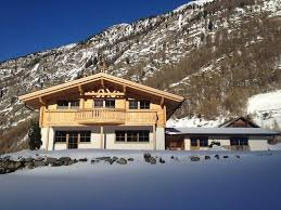 farm stay santerhof sölden austria booking com