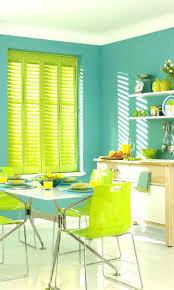 Best 25 Teal Kitchen Ideas Best 25 Lime Green Kitchen Ideas On Pinterest Paints Outstanding
