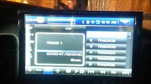 power acoustik ptid 8920b youtube
