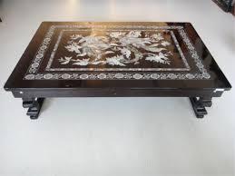 korean folding coffee table home design ideas