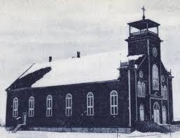bureau de poste st colomban manseau histoire du québec