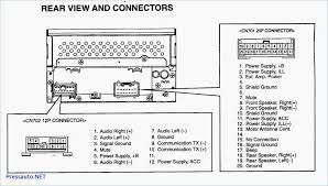 cb radio pa system wiring diagram wiring diagrams