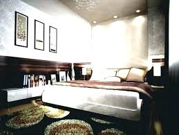bedroom layouts for small rooms square bedroom layout ideas bedroom setup ideas medium master