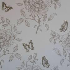 papier peint chambre fille leroy merlin merveilleux papier peint chambre fille leroy merlin 4 les plus avec