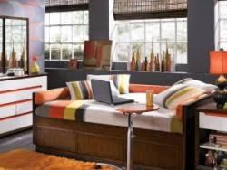 hemnes daybed designer hemnes daybed discounts