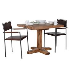 Square Dining Room Tables For 8 Heal U0027s Tuscan Square Dining Table