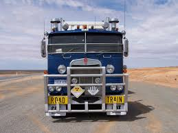 kenworth australia gopro kenworth roadtrain powered by cat 3408 youtube