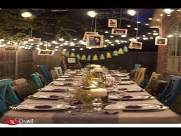 anniversary party ideas best 25 anniversary ideas on 50th anniversary