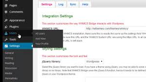 Modified Block Style Business Letter by Install Whmcs In Newhosting Template Youtube