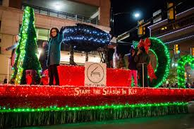 parade of lights 2017 tickets xto energy parade of lights in fort worth set nov 19 printed from