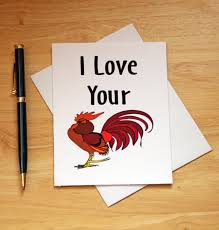 valentines day cards for adults greeting as