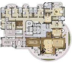 Best Apartment Floor Plans 202 Best Apartment Floor Plans Images On Pinterest Apartment
