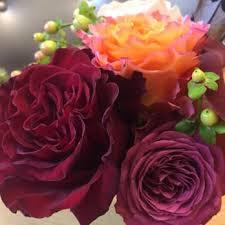 flowers dallas dirt flowers 87 photos 67 reviews florists 417 n bishop