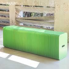 sofa for office online get cheap folding furniture designs aliexpress com