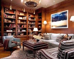 how to decorate rooms how to decorate wood paneling painting wood paneling white photos on