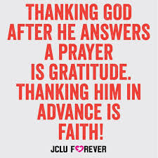 top 25 ideas about thank god on thank you god quotes