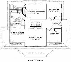 house plans architectural house plans architectural house plans south africa architectural