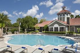 682 pet friendly apartments for rent in tampa fl zumper