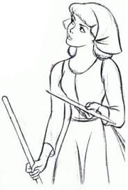 disney rapunzel sketches google search art pinterest