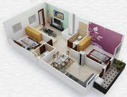 1075 sq ft 2 bhk 2t apartment for sale in home town group aristo