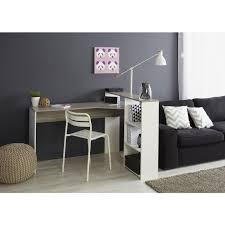 bureau d angle avec surmeuble armoire dressing d angle 1 porte moderne wenge avec surmeuble pour