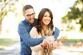 free stock photos of couple pexels