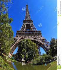 100 beautiful eiffel tower best 25 eiffel tower pictures