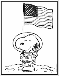 impressive charlie brown snoopy coloring pages charlie