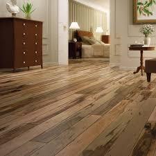indusparquet 5 16 solid flooring indus parquet hardwood floors