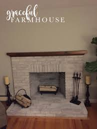 farmhouse interior design and decorating projects graceful