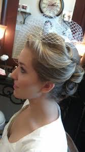 wedding hair pinterest 68 best wedding hair and veils images on pinterest hairstyles