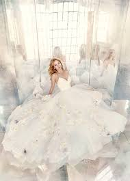 hayley bridal bridal gowns and wedding dresses by jlm couture style 6601