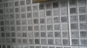 discontinued b u0026q mosaic wall tile tilersforums co uk