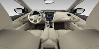 2017 nissan murano platinum interior 2018 nissan murano photos u0026 colors nissan usa