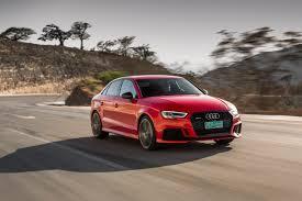 Audi Q5 Black Rims - audi newsroom