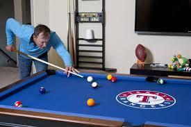Banister House Rangers Manager Jeff Banister Calls Keller Home Fort Worth Star