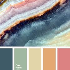 1815 best color combinations images on pinterest colors color