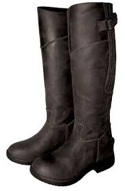 ugg boots sale dublin 57 best boots images on equestrian boots frye
