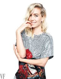 vanessa kirby on her dream role mission impossible 6 and the