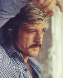 robert redford haircut female gazing at robert redford flickfilosopher com