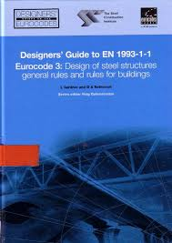 pre engineered buildings u0026 steel structure design atad cor