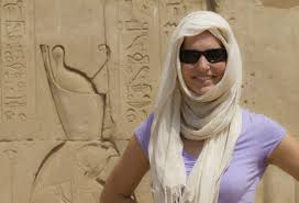 Colorado is it safe to travel to egypt images Women travelling in egypt find out how to stay safe jpg