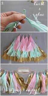 best 25 tissue paper decorations ideas that you will like on