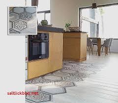 carrelage salon cuisine melange parquet carrelage salon stunning carrelage imitation