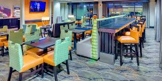Home Design Center Kansas City Hotel Near Kansas City Ku Medical Center Holiday Inn Express