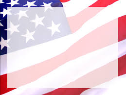 Paris Flag Image American Flag Clipart Powerpoint Pencil And In Color American