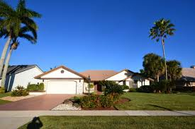 boca raton florida homes for sale by owner fsbo byowner com
